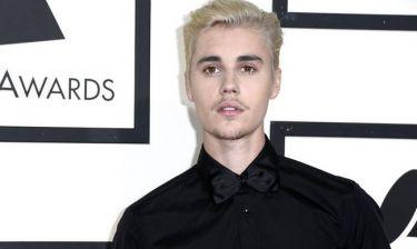 Steps to Stardom: Μία έκθεση αφιερωμένη στην καριέρα του Justin Bieber