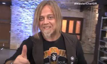 Γιώργος Ελεύθερας για το MasterChef: «Θα κάνω καταγγελία για τους κριτές ότι…»