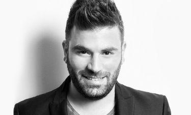 «Ο Παντελίδης δεν μου άρεσε ποτέ ως τραγουδιστής, αλλά τον αγαπούσα πολύ»