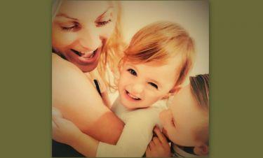 Έξω φρενών η Τζένη Ιωακειμίδου: «Πηγαίνοντας το παιδί μου με σπασμούς στο νοσοκομείο…»