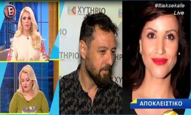 Οι νέες αποκαλύψεις για τον Μάνο Παπαγιάννη: Η επίθεση πριν τρία χρόνια σε γνωστή ηθοποιό