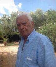 Νίκος Ξανθόπουλος: Η  περιπέτεια υγείας του και το μήνυμά του στο facebook