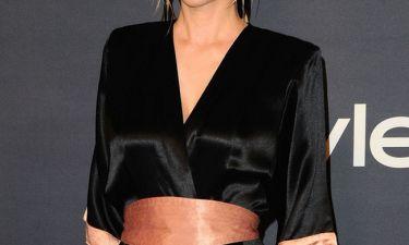 Επιτέλους: Η star του Hollywood, έπειτα από πολύ καιρό, είναι και πάλι ερωτευμένη