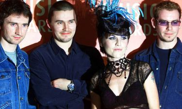 Τι λέει η αστυνομία για το θάνατο της τραγουδίστριας των Cranberries Dolores O'Riordan