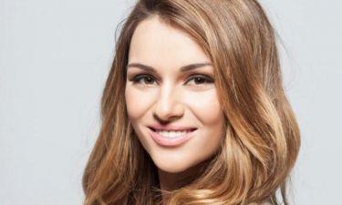 Ελένη Τσολάκη: «Οταν ξέρω ότι μια κριτική έρχεται από έναν άνθρωπο που θέλει το καλό μου…»