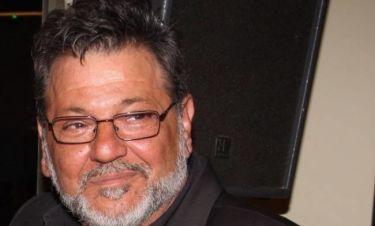 Γιώργος Παρτσαλάκης: «Η μοναξιά μου κάνει τεράστιο κακό»