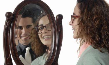 Μαρία η άσχημη: Η Μαρία λέει στον Νικόλα τις αποφάσεις της