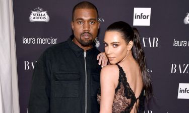 Kim Kardashian: Η διαθήκη της και τι θα συμβεί αν είναι κατάκοιτη ή αδυνατεί να επικοινωνήσει