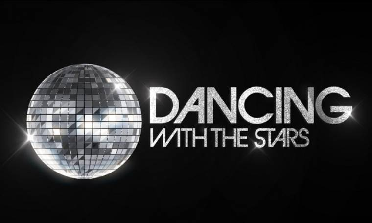 Dancing with the Stars: Αυτοί είναι οι κριτές του λαμπερού σόου