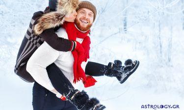 Αφροδίτη στον Υδροχόο: Προβλέψεις για τα ερωτικά και τις σχέσεις σου