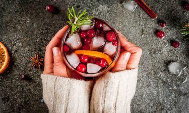 Οι 6 καλύτερες τροφές για τα νεφρά σας