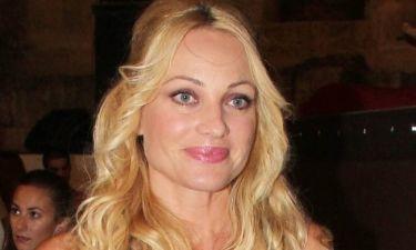 Τζένη Ιωακειμίδου: Η απάντηση της Τροχαίας στην ηθοποιό μετά την καταγγελία της!