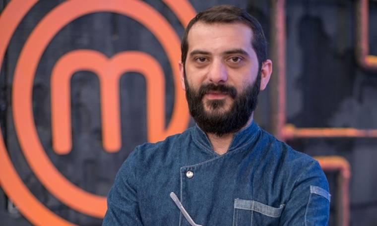 Λεωνίδας Κουτσόπουλος: «Σκέφτομαι να φύγω σύντομα…»