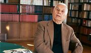 Νίκος Ξανθόπουλος: Έδωσαν μάχη οι γιατροί για να τον σώσουν