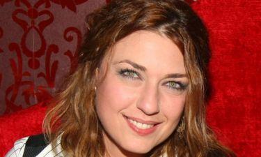 Φαίη Κοκκινοπούλου: Πρώτη δημόσια εμφάνιση μετά από καιρό! Δείτε πώς είναι σήμερα