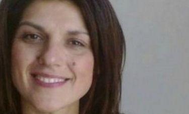 Η απόλυτη ανατροπή. Αφού η Ειρήνη αυτοκτόνησε πώς είχε κακώσεις στο πρόσωπο; (Nassos blog)