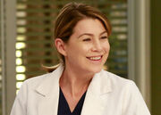 Greys Anatomy: Δεν φαντάζεστε πόσα λεφτά βγάζει η Ellen Pompeo μετά τον… «θάνατο» του Patick Dempsey