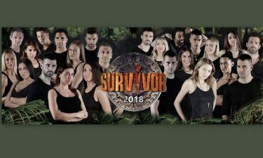 Survivor 2: Η ανακοίνωση του ΣΚΑΙ για το ριάλιτι – Ποιες μέρες θα προβάλλεται
