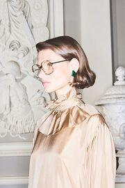 Ξεσπά η μητέρα του σκελετωμένου μοντέλου που χρησιμοποίησε η Victoria Beckham