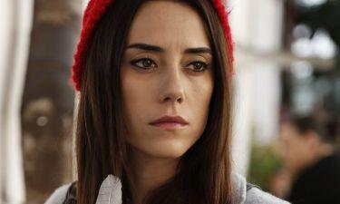 Cansu Dere: Η πρωταγωνίστρια της σειράς «Anne» έχει ελληνικές ρίζες