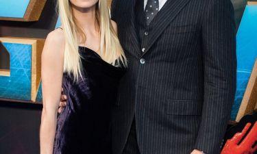 Αν οι φήμες είναι αληθινές, τότε αυτό είναι το sexy και hot ζευγάρι στο Hollywood