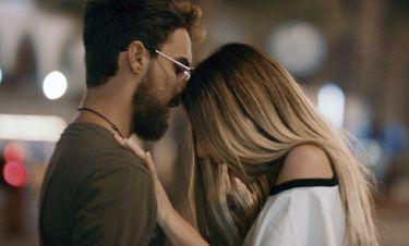 Μάριος Πρίαμος Ιωαννίδης: Τι απαντά στις φήμες που τον θέλουν ζευγάρι με την...