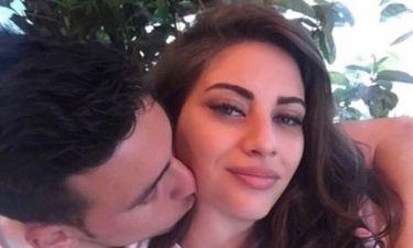 Χρήστος Δώνης: Νέα θέση, γκολ και... ο έρωτας της ζωής του! (pics)