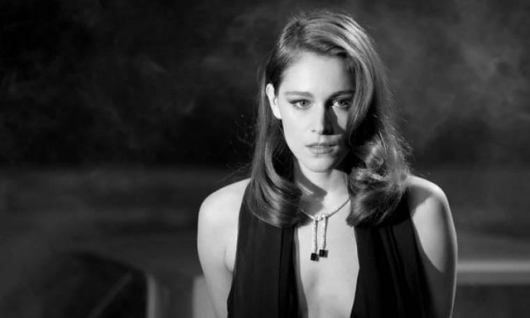 Το νέο πρόσωπο του οίκου Chloe η σύζυγος του Λάνθιμου