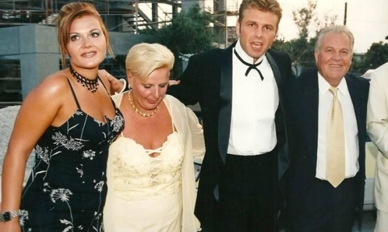 Άννα Γκλέτσου: «Υπήρξαν διάφορα προβλήματα και με την απώλεια του πατέρα μας…»