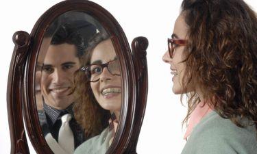Μαρία η άσχημη: Ο Αλέξης εκμυστηρεύεται στον Δημήτρη τον έρωτά του για τη Μαρία