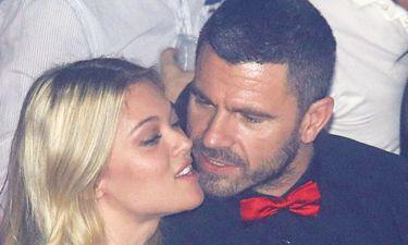 Βασιλόπουλος: Ο γοητευτικός ηθοποιός απαντά στις φήμες αν τελικά είναι ζευγάρι με την Παπαγιάννη