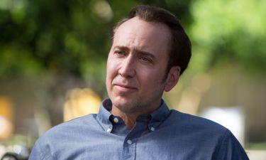 Κινδυνεύει με χρεοκοπία ο Nicolas Cage