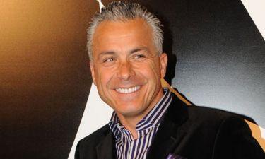 Χάρης Χριστόπουλος: Οι διαπραγματεύσεις με τον ΑΝΤ1 για το Bachelor και η νέα πρόταση-έκπληξη!