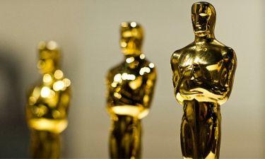 Oscar 2018: Αυτές είναι οι υποψηφιότητες