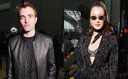 Pattinson-Hadid: Είναι αυτό το νέο ζευγάρι της showbiz;