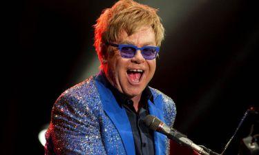 Elton John: Αποσύρεται από την μουσική έπειτα από 50 χρόνια καριέρας