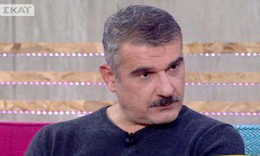 Αποστολάκης για τον καυγά Παπαγιάννη-Παυλίδου: «Κινδυνεύουν καριέρες…»