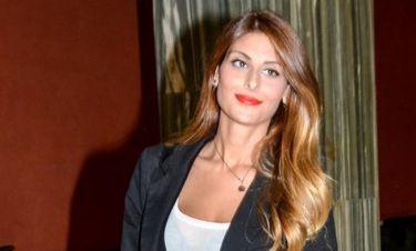 Ανθή Σαλαγκούδη: Ερωτευμένη με Θεσσαλονικιό επιχειρηματία