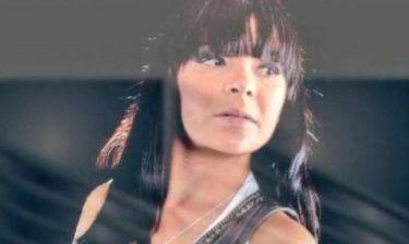 Εν ψυχρώ δολοφονία! Νεκρή στη μέση του δρόμου πρώην υποψήφια για τον τίτλο της «Miss Γουατεμάλα»
