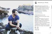 Αγγελόπουλος: Το πρώτο του σχόλιο μετά την ανακοίνωση ότι εισβάλει στο Τατουάζ!