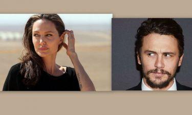 Χωρίς Jolie και Franco τα φετινά Όσκαρ