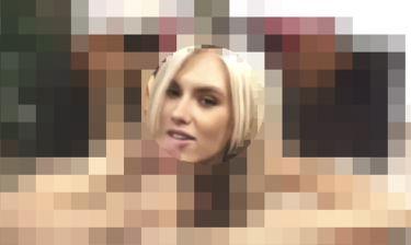 Deepfakes: μετά τα fake news η τεχνητή νοημοσύνη κάνει το Χόλιγουντ πορνό
