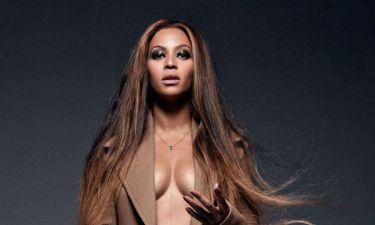Η Beyonce μόλις έκανε την πιο sexy εμφάνιση της ever