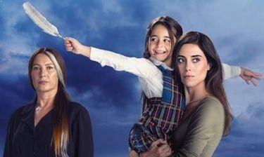 Anne: Η μικρή Μελέκ, οι κατηγορίες για τους γονείς της και η πρόταση μαμούθ