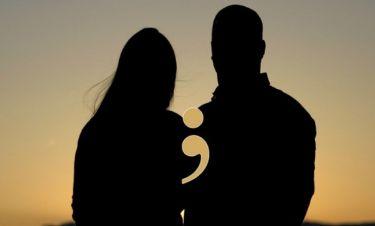 Ερωτευμένο ζευγάρι της ελληνικής σόουμπιζ αποφάσισε να συγκατοικήσει και μετακόμισε στην Πεντέλη