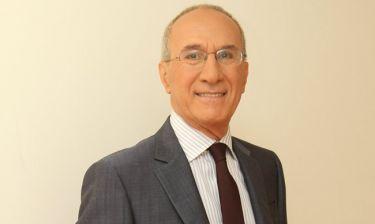 Αλέξης Κωστάλας: «Πάλι σε ένα διάλειμμα κλείσαμε τη συμφωνία»