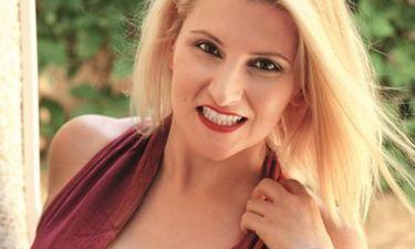 Θεοδώρα Βουτσά: «Γέννησα μέσα σε 33 λεπτά, φυσιολογικά χωρίς επισκληρίδιο»