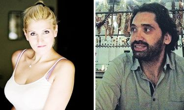 Θεοδώρα Βουτσά: Αυτός είναι ο λόγος που δεν παντρεύεται τον σύντροφό της Νίκο Πατινιωτάκη