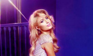 Paris Hilton: Αντέγραψε την Kim Kardashian και έγινε… κλώνος της