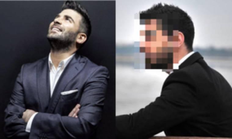 Τραγουδιστής ζήτησε από τον Παντελίδη πριν σκοτωθεί να… (Nassos Blog)